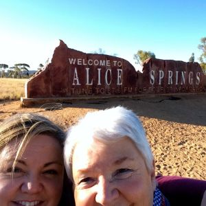 Red Centre_001