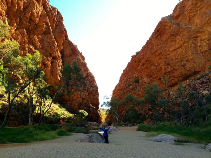 Red Centre_011